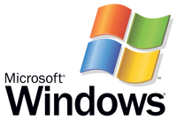 Установка операционной системы семейства Windows